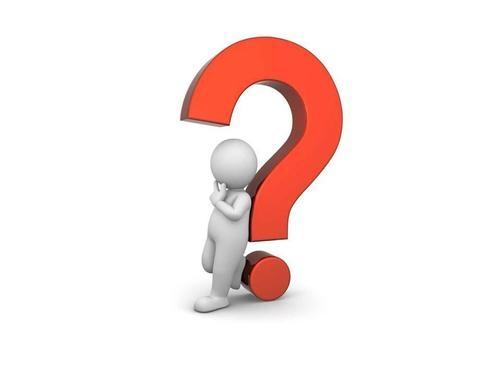 公司注册地址异常会带来什么后果?